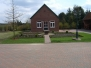 Unser Backhaus