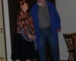2012-03-17-21-01-54