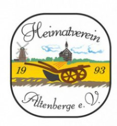 Heimatverein Altenberge