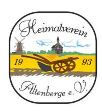 Heimatverein Altenberge